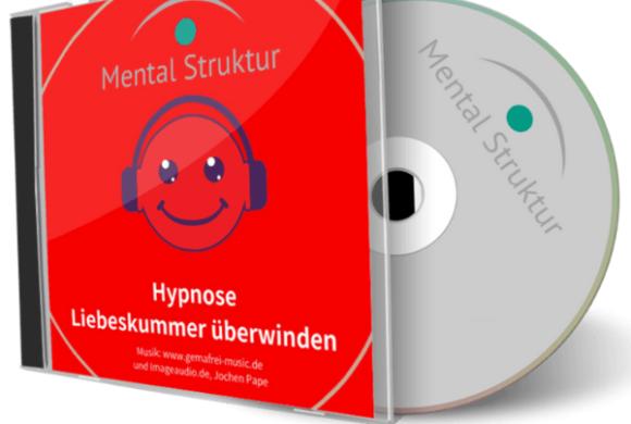 Hypnose gegen Liebeskummer