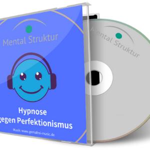 Perfektionismus ablegen – Hypnose