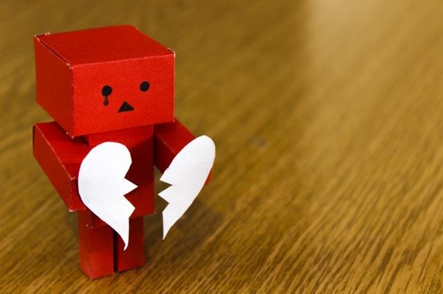 Die 5 Sprachen der Liebe - Das Geheimnis einer guten Ehe 2 Die 5 Sprachen der Liebe