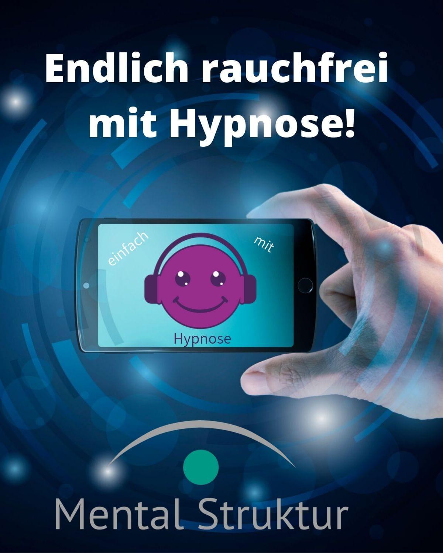 Rauchfrei online mit Hypnose 7 rauchfrei