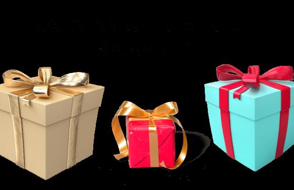 Geschenke und ihre Bedeutung