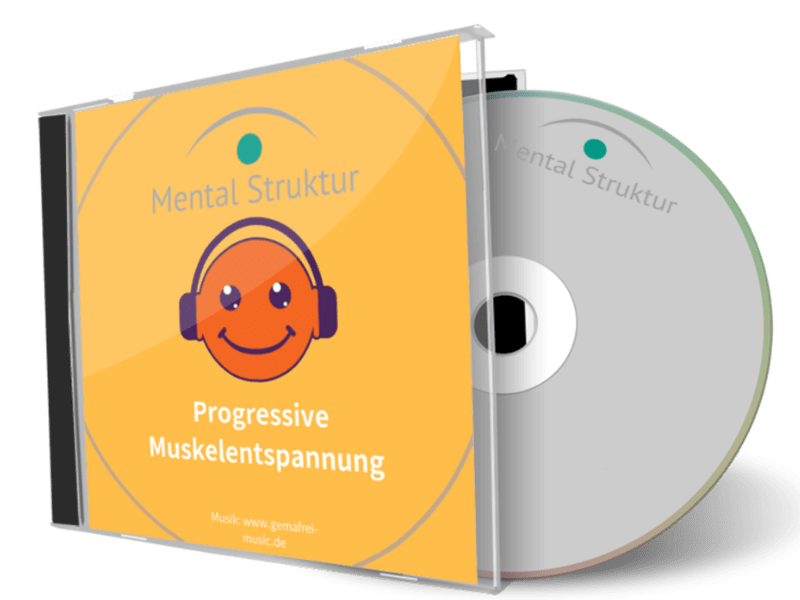 progressive-muskelentspannung-mentalstruktur.de