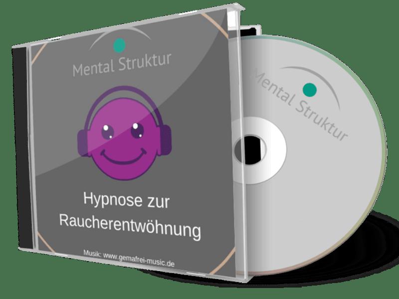 Raucherentwöhnung durch Hypnose 1 raucherentwöhnung durch hypnose