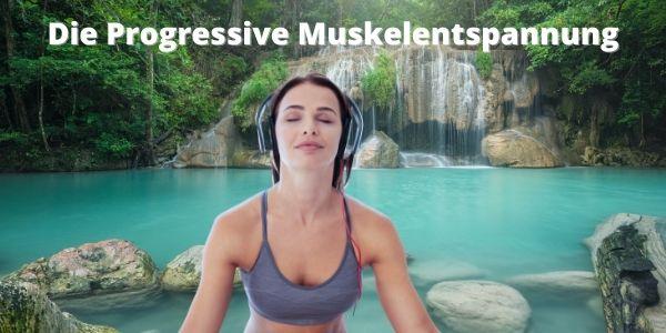 progressive-muskelentspannung