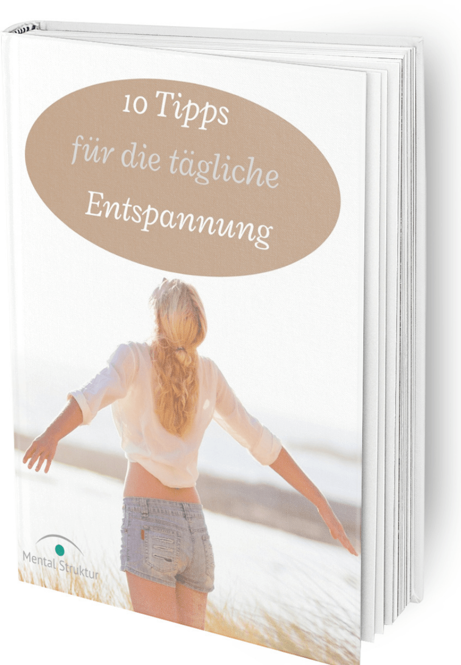 10 Tipps für die tägliche Entspannung 1 10 Tipps für die tägliche Entspannung