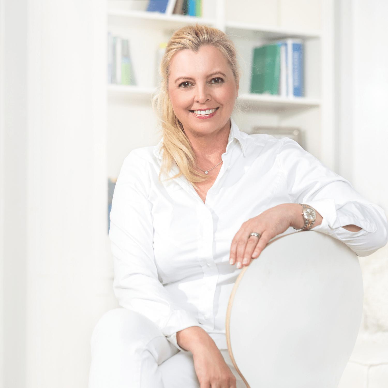 Eva Stuhr Heilpraktikerin