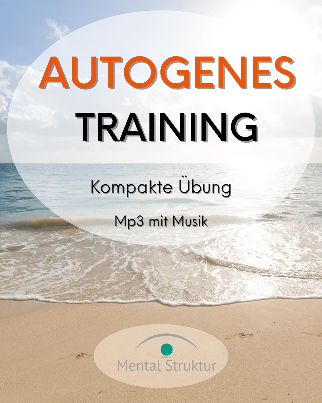 Autogenes Training 6 Autogenes Training